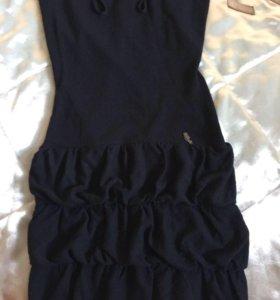 Платье Киллах