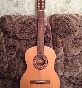 Гитара классическая GUITARLAND C-337