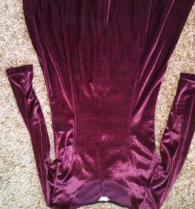 Платье, 8-12лет