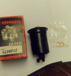 Фильтр топливный  NIPPARTS J1335031