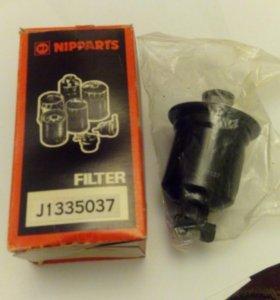Фильтр топливный NIPPARTS J1335037