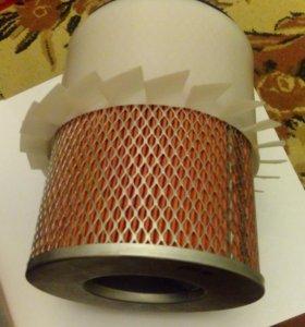 Фильтр воздушный  NIPPARTS J1325030