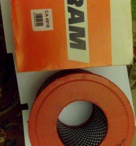 Фильтр воздушный  FRAM CA4818