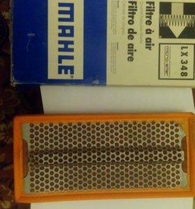 Воздушный фильтр KNECHT MAHLE 08600223