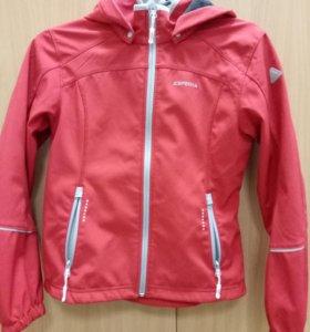 Куртка Icepeak на теплую весну