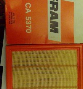 Фильтр воздушный  FRAM CA5370