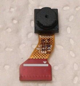 Samsung gt-i8190 модуль передней камеры