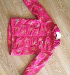 Куртка Reima 122