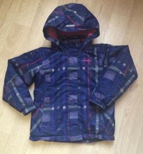 Куртка icepeak 122