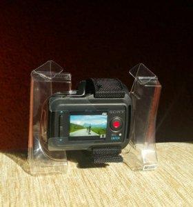 RM-LVR1 Пульт управления экшн-камерой Sony