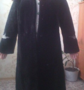 Шуба ТОРГ