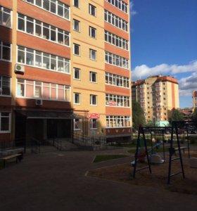 2-х комнатная Квартира в Павловской слободе