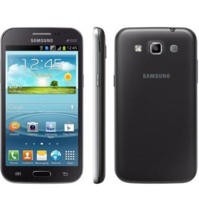 Samsung Galaxy Win GT - 18552