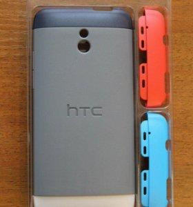 Бампер HTC one mini