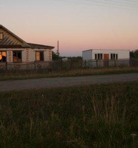 Дом в чебоксарах