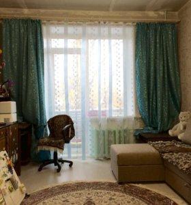 Однокомн. квартира в центре Мытищ