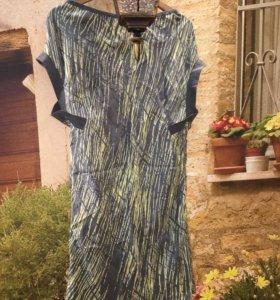 Брендовое платье от Calvin Klein - Супер цена!