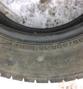 R15 195/60
