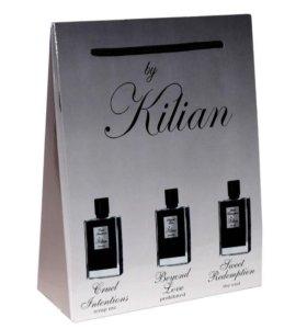 Набор подарочный kilian