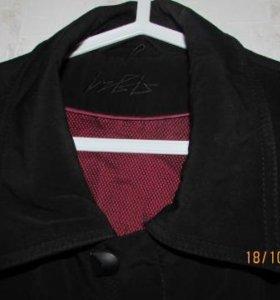 Куртка мужская 52-54+