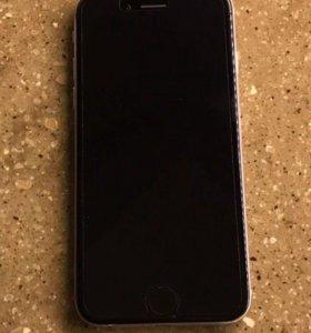 iPhone 6/ 128 GB