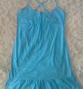 Распродаю гардероб Платье