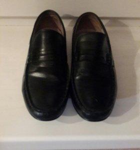 Туфли для мальчика 31