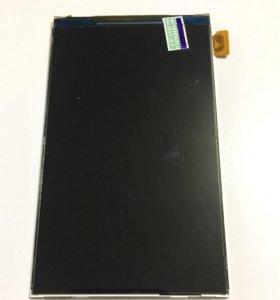 Дисплей для Samsung S7262