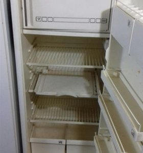 Холодильники и морозильные камеры большой выбор