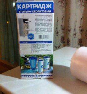 Молокоотсос и фьильтр