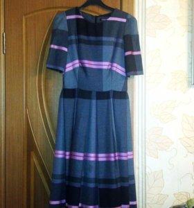 Платье 👗 Женское