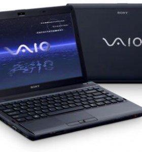 Sony Vaio Intel core i5, 8gb ram, 1Tb