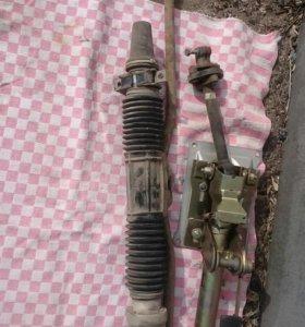 Рулевая рейка ВАЗ 2110-12-11
