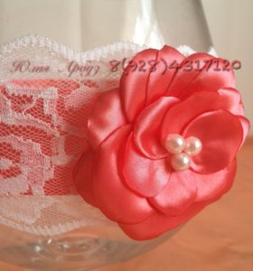 Свадебная Чаша единения