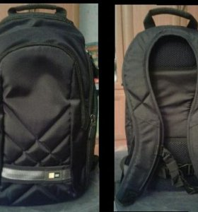 Рюкзак для фотографа Case Logic