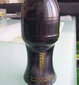 Avon Full Speed Power дезодорант мужской