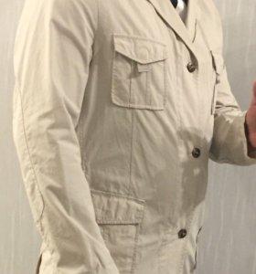 Куртка-пиджак Bugatti