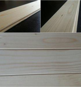 Предприятие реализует продукцию деревооброботки