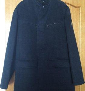 Мужское пальто TheOrie (M)