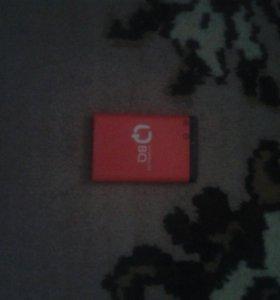 Батареи для телефона
