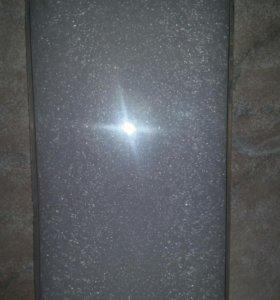 Накладка силикон