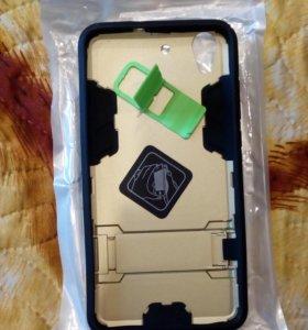 Huawei Honor 5A 5.5