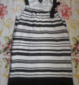 Платье O stin