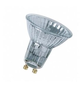 Лампочки галогеновые