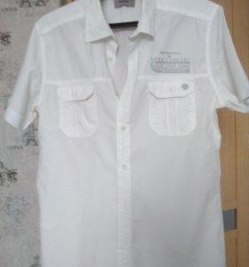 Рубашка Мехх