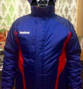 Зимний костюм Reebok