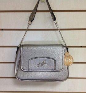 Griffon сумочка