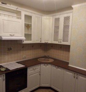 Кухня арт 6777