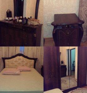 Спальня, срочно продаю