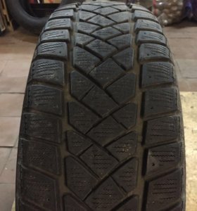 Dunlop 215/60 R17 C